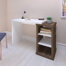 Amb-Escrivaninha-Wood-Nogal-01