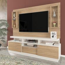 Ambiente_Home_Sevilha_Carvalho_com_Off_White
