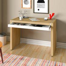 Ambiente-Escrivaninha-Mille-Olmo-com-Branco